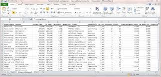 how to sort a pivot table sorting data with excel pivot tables learn excel now