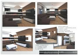 interior home design software free design a room software online interior room design services room