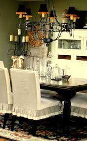 furniture fantastic image of dining room decoration using round