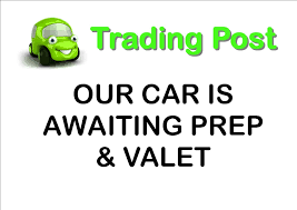 our used car stock trading post used cars