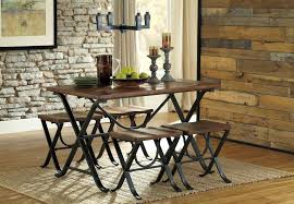 5 pc dining table set hauslife furniture e store biggest furniture online store in