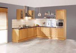 cuisine mila brico depot cuisine moderne mila accueil design et mobilier spa brico depot