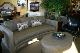 Living Room Furniture St Louis by Furniture St Louis Corporate Housing