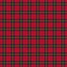 tartan pattern tmross4 s clan tartan patterns
