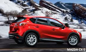 mazda suv models 2015 mazda 2015 models 43 car background carwallpapersfordesktop org