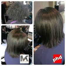 phd hairdressing u0026 skin retreat home facebook