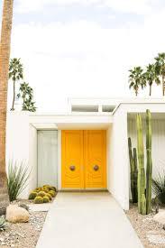 Mid Century Modern Baseboard Trim Best 25 Midcentury Windows And Doors Ideas On Pinterest