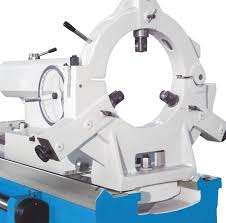 cnc box way lathe tubeturn cnc 2830 180630 machining