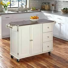 Metal Top Kitchen Island Excellent Metal Kitchen Island Furniture Metal Kitchen Island
