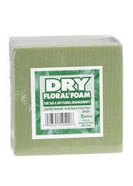 floral supplies wholesale florist supplies floral foam floral wire afloral