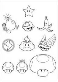 star mario 3d coloring pages utililab searchguardian