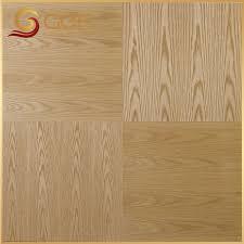 Cheap Unfinished Hardwood Flooring Unfinished Parquet Wood Flooring Unfinished Parquet Wood Flooring