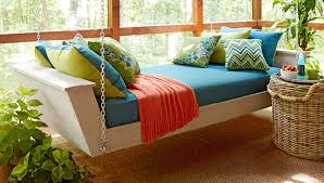 day bed plans daybed