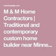 buildzoom find local general contractors remodelers builders