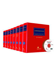 lexisnexis total patent canadian forms u0026 precedents commercial transactions 2nd edition