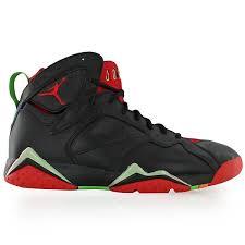 black friday basketball shoes 100 genuine adidas unisex footwear basketball shoes cheapest buy
