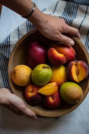 mango magic make this simple mango bread with island flavors