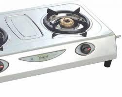 rate kitchen appliances distributorship for home appliances on wholesale kitchen appliances