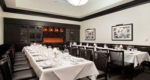 banquet halls in richmond va richmond va hotel event space