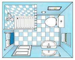 bathroom how to utilise a small bathroom space the restroom with