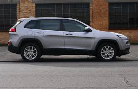 nissan juke sporty johnny u0027s 100 jeep suv 2014 used jeep for sale in madison wi report