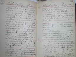 posts unique at penn page 3