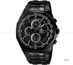 Jam Tangan Casio Chrono chronograph jam casio jam tangan casio jual casio jam tangan