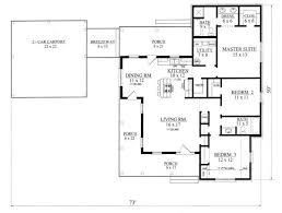 Where Can I Find Blueprints For My House 96 Best House Plans I Love Images On Pinterest House Floor Plans