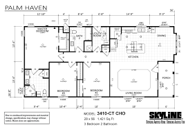 california floor plans california home outlet in grover beach ca manufactured home dealer