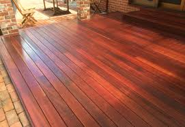 Timber Patios Perth Jarrah Decking Perth By Castlegate Perth Jarrah Decking Specialists