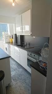 montage de cuisine notice de montage cuisine darty photos de design d intérieur et