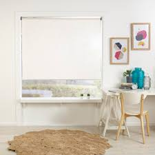 Home Decorators Coll by Home Decorators Collection Golden Oak 2 In Basswood Blind 35 In