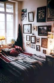 baby nursery hipster bedroom hipster bedroom design ideas best