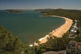 Gosford Central Coast Australia Pearl Beach New South Wales Wikipedia