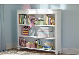white kids bookcase kids bookcase comfy ideal and fun home design by john