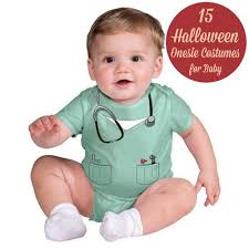 Halloween Costumes Infant Boy 56 Kids Clothes Images Ponchos Projects