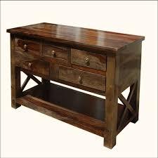 Foyer Table With Storage Foyer Table With Storage Ideas Foyer Design Design Ideas