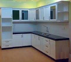 l shaped kitchen cabinet design i shaped dry kitchen