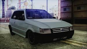 fiat multipla tuning fiat for gta san andreas u2014 page 8
