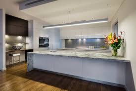 kitchen renovations bicton kitchen designs perth the maker