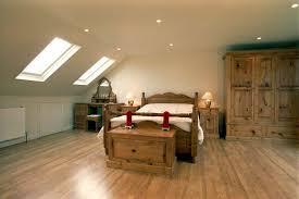 Bedroom Loft Ideas Small Bedroom Lighting Ideas The Interior Designs