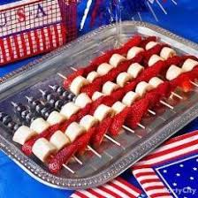 party themes july 25 patriotic 4th of july party ideas you can diy on a budget