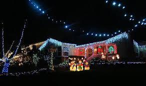 palos verdes christmas lights sleepy hollow christmas lights extravaganza facebook