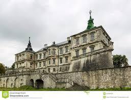 medieval castle plans
