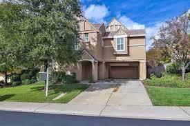 Round Table El Dorado Hills El Dorado Hills Ca Real Estate El Dorado Hills Homes For Sale