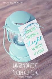 best 25 gift for teacher ideas on pinterest gift ideas for