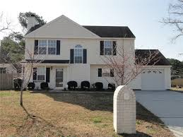 homes for sale in bayside virginia beach va rose and womble home