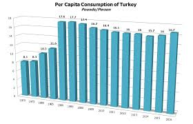 turkey business statistics eatturkey