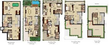 400 sq ft house floor plan duplex house plans in 300 sq yards home design and furniture ideas