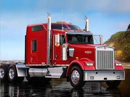 kw w900l for sale used kenworth w900l trucks for sale near cleveland akron oh